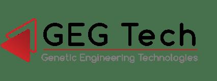GEG Tech logo