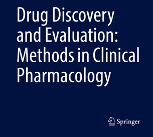 Drug-Discovery-and-Evaluation-Methods-in-Clinical-Pharmacology