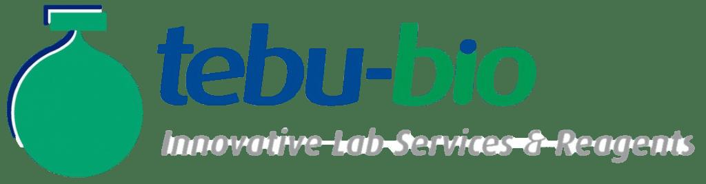 logo-tebu-bio-2
