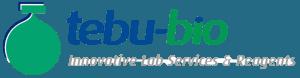 GEG-tech signs Distribution Agreement with tebu-bio